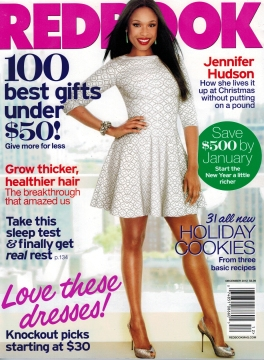 Redbook Dec 2012 cover